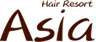 Hair Resort Asia