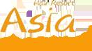Asia 本店(南浦和店)